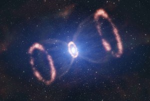 Hertzsprung-Russel_StarData relative jets