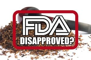 fda-disapproved