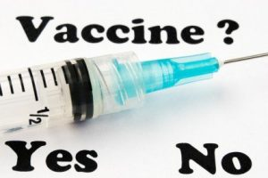 Are vaccines good?